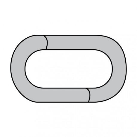 Ketten-Notglied 6mm